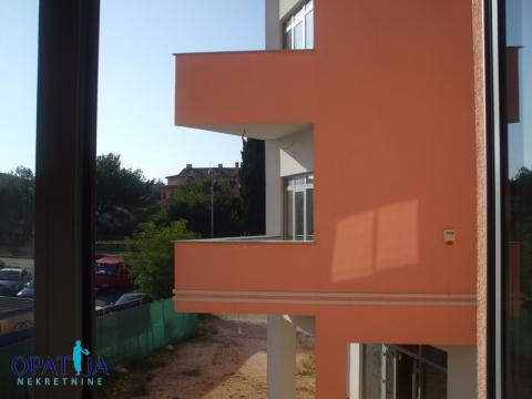 Business space Rovinj, 1.260m2